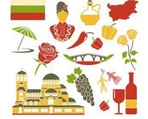 Medizin studieren in Bulgarien - Meine Erfahrungen