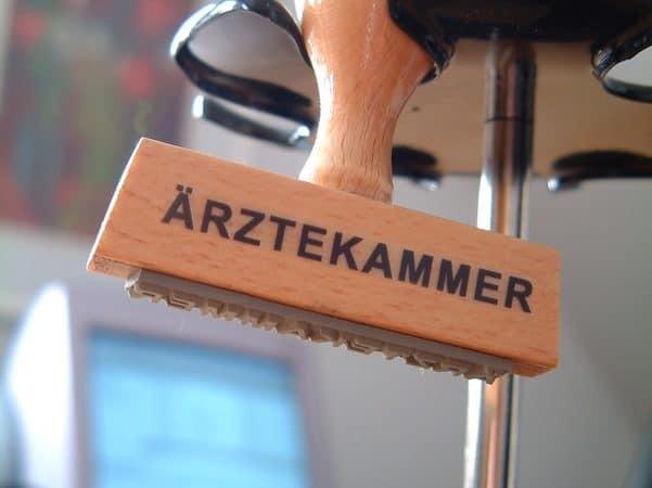 Darum ist das medizinstudium in bulgarien in deutschland for Medizin studieren schweiz