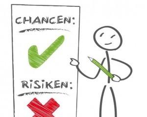 Chancen und Risiken eines Medizinstudiums in Bulgarien